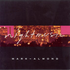 Mark-Almond: Night Music