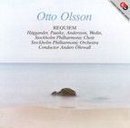 Olsson: Requiem