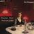 Chausson & Ravel: Trios avec piano