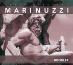 Marinuzzi, G.: Jacquerie [Opera]