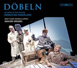 Döbeln – An Opera