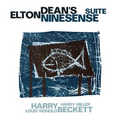 Elton Dean's Ninesense Suite