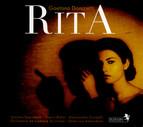 Donizetti, G.: Rita [Opera]