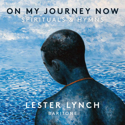 On My Journey Now: Spirituals & Hymns