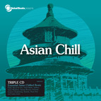 Global Beats Presents Asian Chill