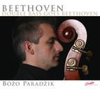 Double Bass Goes Beethoven