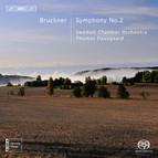 Bruckner – Symphony No.2
