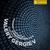 Shostakovich: Symphonies Nos. 2 & 11