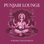 Bar de Lune Presents Punjabi Lounge