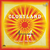 Gloryland: Folk Songs, Spirituals, Gospel hymns of Hope & Glory