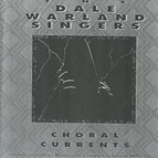 Choral Currents