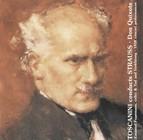 Toscanini Conducts Strauss' Don Quixote & Tod und Verklarung (1938)