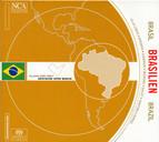 Chamber Music (Brazilian) - Gallet, L. / Villa-Lobos, H. / Guarnieri, C. / Mignone, F. / Santoro, C. / Miranda, R. / Ripper, J.G.