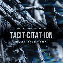 Tacit-Citat-ion