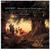 Schubert: Messe No. 6 en mi bémol majeur, D. 950