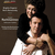 Rachmaninov: Suites pour 2 pianos