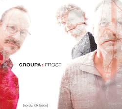 Groupa: Frost