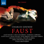 Gounod: Faust, CG 4 (1864 Version)