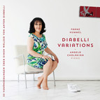 Hummel: Diabelli Variations