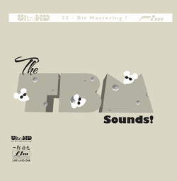 The TBM Sounds