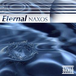 Eternal Naxos