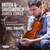 Britten, Shostakovitch: Concertos pour violon