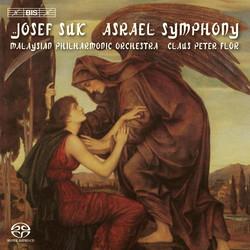 Josef Suk – Asrael Symphony