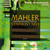 Mahler: Symphony No. 1 (with
