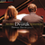 Dvořák: Danses slaves, Op. 46 & 72