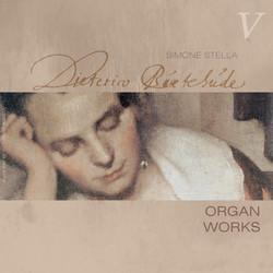 Buxtehude: Complete Organ Works, Vol. 5