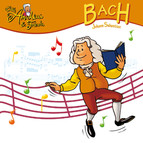 Little Amadeus & Friends: Bach