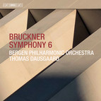 Bruckner - Symphony No.6