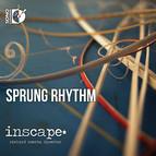 Sprung Rhythm