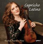 Capricho Latino