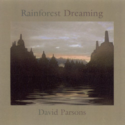 Parsons: Rainforest Dreaming