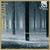 Olivier Greif: Sonate de Requiem, Trio avec piano