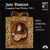 Dowland: Complete Lute Works, Vol. 1