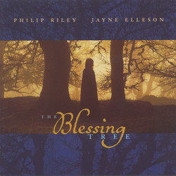 Riley, Philip / Elleson, Jayne: The Blessing Tree I (Uk Special Edition)