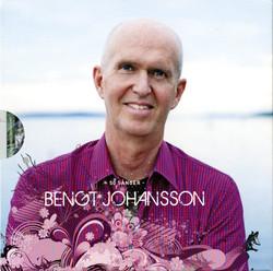 Johansson, Bengt: 50 Sånger