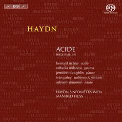 Haydn – Acide