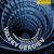 Shostakovich: Symphonies Nos. 4, 5 & 6