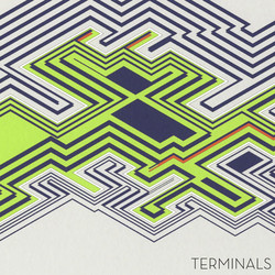 Bobby Previte: Terminals