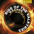 Die Walküre: Ride of the Valkyries - Single