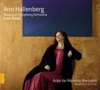 Arias for Marietta Marcolini - Rossini's first Muse