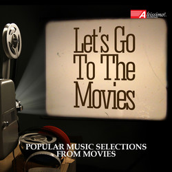 Let's Go to the Movies!: Popular Music Selection from Movies