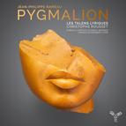Rameau: Pygmalion & Les Fêtes de Polymnie