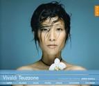 Vivaldi: Teuzzone