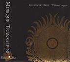 Musique Transalpine a la cour de Louis XIV