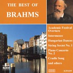 Brahms: The Best of Brahms