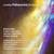 Poulenc: Piano Concerto, Organ Concerto & Stabat Mater